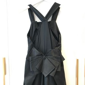 GORGEOUS dress - perfect for a wedding or gala